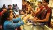 ಚಿನ್ನದ ಬೆಲೆ ತುಸು ಸ್ಥಿರ: ಅಕ್ಟೋಬರ್ 17ರ ಬೆಲೆ ತಿಳಿದುಕೊಳ್ಳಿ