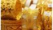 ಇಳಿಕೆಗೊಂಡಿದ್ದ ಚಿನ್ನದ ಬೆಲೆ ಕೊಂಚ ಏರಿಕೆ: ಅ. 18ರ ಬೆಲೆ ಎಷ್ಟಿದೆ ತಿಳಿದುಕೊಳ್ಳಿ
