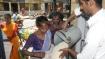 ಗಮನಿಸಿ: ಪಡಿತರ ಚೀಟಿ ನಿಯಮದಲ್ಲಿ ಪ್ರಮುಖ ಬದಲಾವಣೆ, ಅನರ್ಹರಿಗಿಲ್ಲ ರೇಷನ್