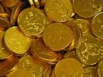 Reserve Bank Of India Hints Gold Coins Sales Bank Ban