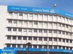Canara Bank Q2 Profit Rs 357 Crore