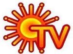 Sun Tv Buys Deccan Chargers Team Shares Drop