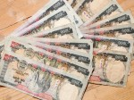 List Nbfcs Allowed Accept Public Deposits