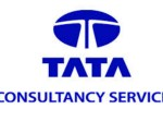 Top 10 Information Technology It Companies India