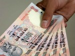 Deposits Above Rs 2 5 Lakh Face Tax Penalty On Mismatch