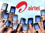Airtel Payments Bank Launches Pilot Services Karnataka