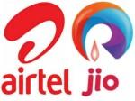 Reliance Jio Asks Trai Impose Penalty On Airtel Misleading