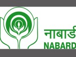 Nabard Aim To Distribute 1 20 Lakh Crore Crop Loan In Current Fiscal