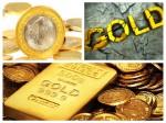 Buy Gold Price As Low As Re 1 This Akshaya Tritiya Offer