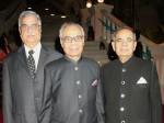Hinduja Brothers Crowned Wealthiest People Uk