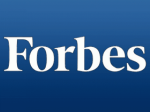 Indian Companies In Forbes Global 500 List