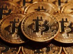 What Is Bitcoin How Does The Bitcoin Work
