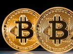 Bitcoin 10 Questions Everyone Is Asking