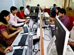 Top 10 Information Technology It Companies World