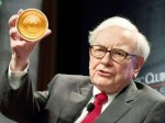 Bitcoin Cryptocurrencies Will Come A Bad End Says Warren