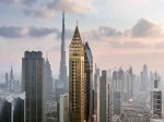 Dubai Gear Up Two Year Old Plan To Attract Retirees