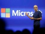 Satya Nadella 8 Interesting Facts About Microsoft Ceo
