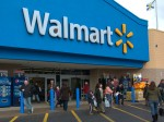 Walmart Nearly Exiting Japan By Selling Majority Stake In Seiyu