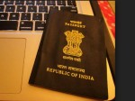 Apply Passport In The Morning Get It By Evening Said Indian Consulate In Dubai