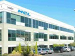 Hcl Pays 16k Employees Up To 30 Percent Of Ctc As Skill Based Allowance