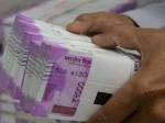 Loan Guarantor Legal Bindings And Impact Of Default