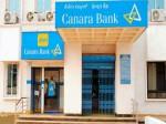 Canara Bank Cut Mclr Rate Loan Interest Will Reduce
