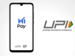 Mi Pay Launched India Challenge Paytm Google Pay