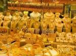 Read These 5 Things Before Buying Gold On Akshaya Tritiya