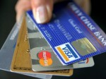 How To Block A Lost Debit Or Credit Card