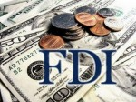 Fdi Between April To November Rose 22 Percent Equity Investment Highest Ever