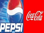 Pepsi And Coca Cola May Be Ban By Tamil Nadu Retailers From August