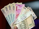 Akshaya Tritiya Value Pick Of Equity Share