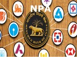 India S Top 100 Willful Defaulters Owe Lenders Amount Of Rs 84632 Crore