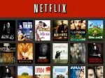 Netflix To Be Free For Everyone In India During The First Weekend Of December