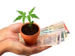 These Mutual Funds Will Help To Achieve Rs 5 Crore In 20 Yea