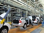 Automobile Sector Yoy Retail Sales In September Decline By More Than 10 Percent