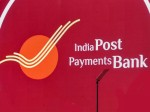 Important News For Post Office Bank Saving Account Holders