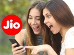 Reliance Jio Launched Two New Plan For Cricket Enthusiasts