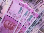 Mutual Fund Scheme Has Turned Rs 1 Lakh Into Rs 1 Crore