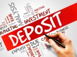 National Time Deposit Scheme 2019 Announced By Government