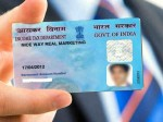 How To Link Pan Card To Lic Policy Online