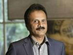 Coffee Day Owned Daffco Shuts Operations In Karnataka