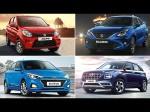 Year End Sale Cars Discount Mela