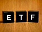 Bharat Bond Etf Fetched 12 400 Crore From Maiden Offer
