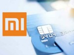 Xiaomi Launched Mi Credit In India To Provide Personal Loan