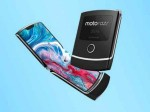 Moto Razr Foldable Phone Will Launch In India Soon