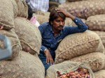 Wpi Inflation Rise To 10 49 Percent In April