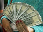 How To Earn Lakhs Of Rupees By Sparing A Few Hours In A Day