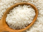 China Buys Rice From India First In Decades