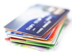 If Not Used For Online Payment Your Card Will Block After March